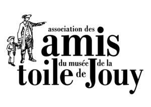 logo-amtj